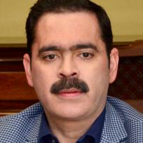 """El líder de la agrupación """"Los Tucanes de Tijuana"""", recibió una agresión durante uno de sus espectáculos y así ha comentado al respecto."""