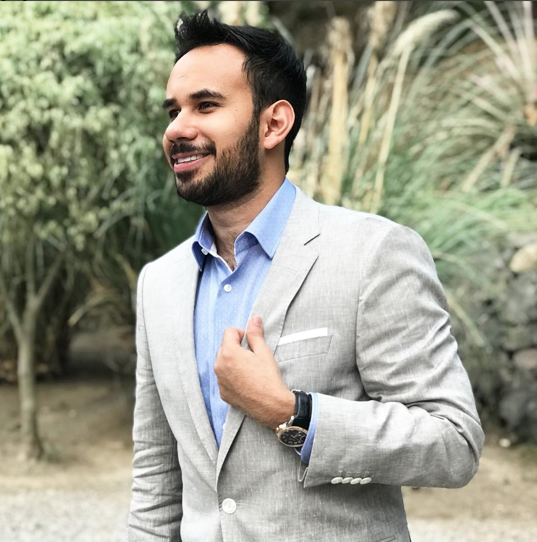 Werevertumorro se despide de su canal en YouTube