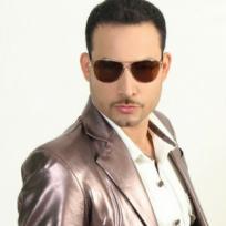 Germán Montero acaba de anunciar dos grandes sorpresas para sus seguidores a quienes les han encantado.