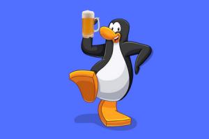 "Chato Cheto Chiste ""Pingü"""