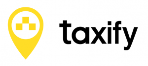 taxify (1)