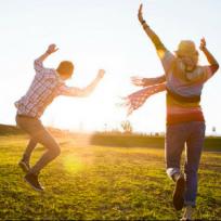 Siete razones para disfrutar de tu soltería