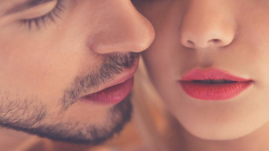 beso de seduccion-1