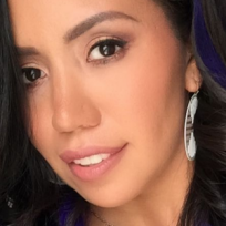 Luna Bella con unas copas de más comparte atrevido video que enloqueció las redes