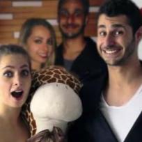 Pelea de youtubers ocasiona que exhiban sus videos íntimos