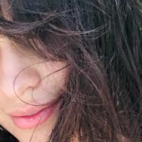 ¿ Camila Cabello salió con su domingo 7?