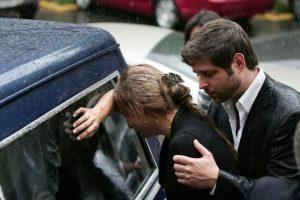 No me llores cuando muera