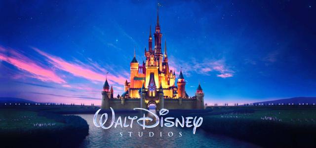 Disney revela los detalles de su nueva plataforma de streaming