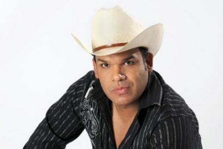 Marco Flores