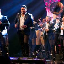 Banda MS anuncia su separación de manera definitiva