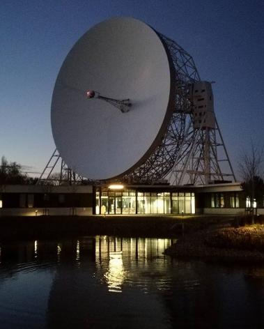 SKA (telescopio)