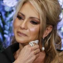 Daniela Castro se va con todo contra la tienda que la acusó de robo