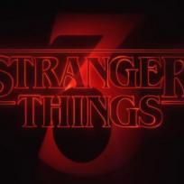 Netflix lanza primer trailer de Stranger Things 3 y revela algo inédito