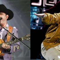 Los Tucanes de Tijuana y J Balvin compartirán escenario