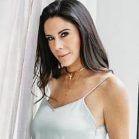 Filtran video de Paola Rojas de su coqueta retaguardia
