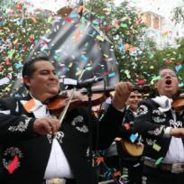 Este 21 de enero celebramos el Día del Mariachi