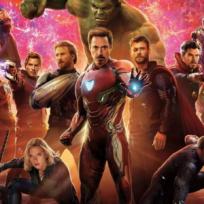 Error filtra posible nuevo integrante de los Avengers