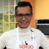 Sergio Sepúlveda