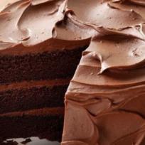 ¡Noticia de última hora! Para todos los amante del chocolate, un estudio realizado por la Universidad de Tel Aviv, en Israel, el chocolate como parte de un desayuno bien equilibrado ayuda a que pierdas peso.