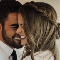 ¡Confirmado! Las parejas que se conocieron por internet son más estables