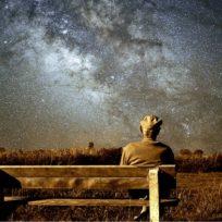 La Reflexión: Aprendí