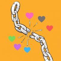 Chato Y Cheto Chiste: La libertad