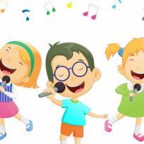 Chato Y Cheto Chiste: Clases de vocalización