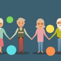 Chato Y Cheto Chiste: Te gustan los mayores