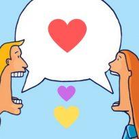 Chato y Cheto Chiste: Hay que escuchar