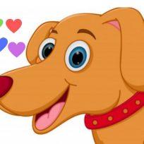 Chato Y Cheto Chiste: La misa a mi perro