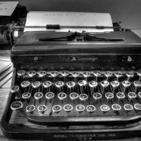 La Reflexión: Reflexiones de un escritor