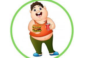 La Reflexión: Qué fue lo que te hizo engordar