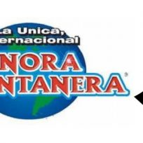 La Sonora Santanera