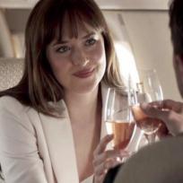 Si no has encontrado al amor de tu vida, seguro lo conocerás en un avión