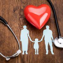 Estos son los tips para elegir el mejor seguro de vida