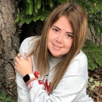 Mariana Botas