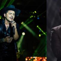Christian Nodal gana el Grammy Latino a la mejor canción del Regiona