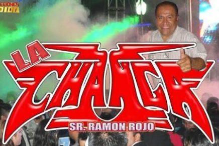 Sonido La Changa