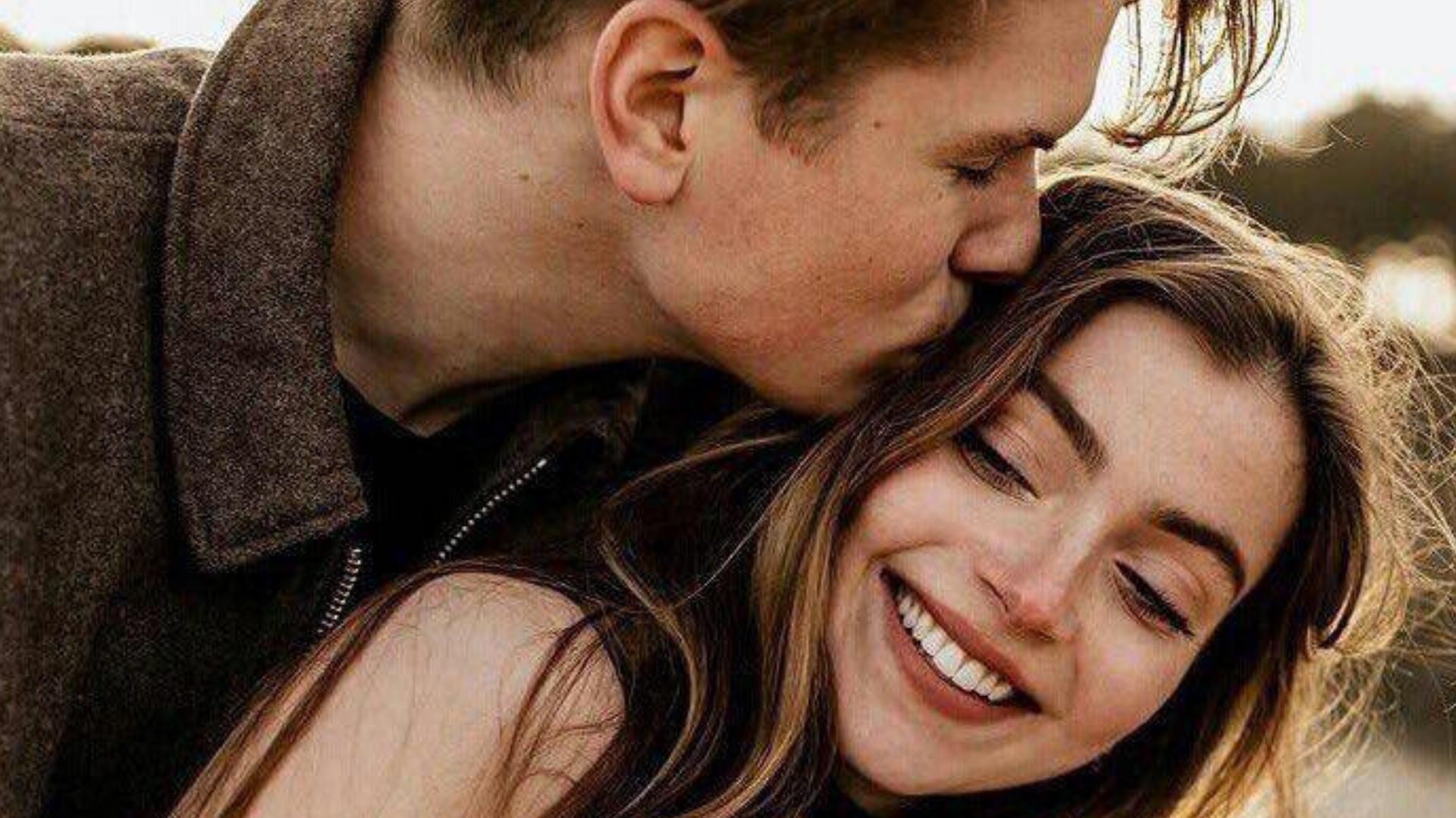 Mereces volver a enamorarte sin miedo… no todos son como tu ex