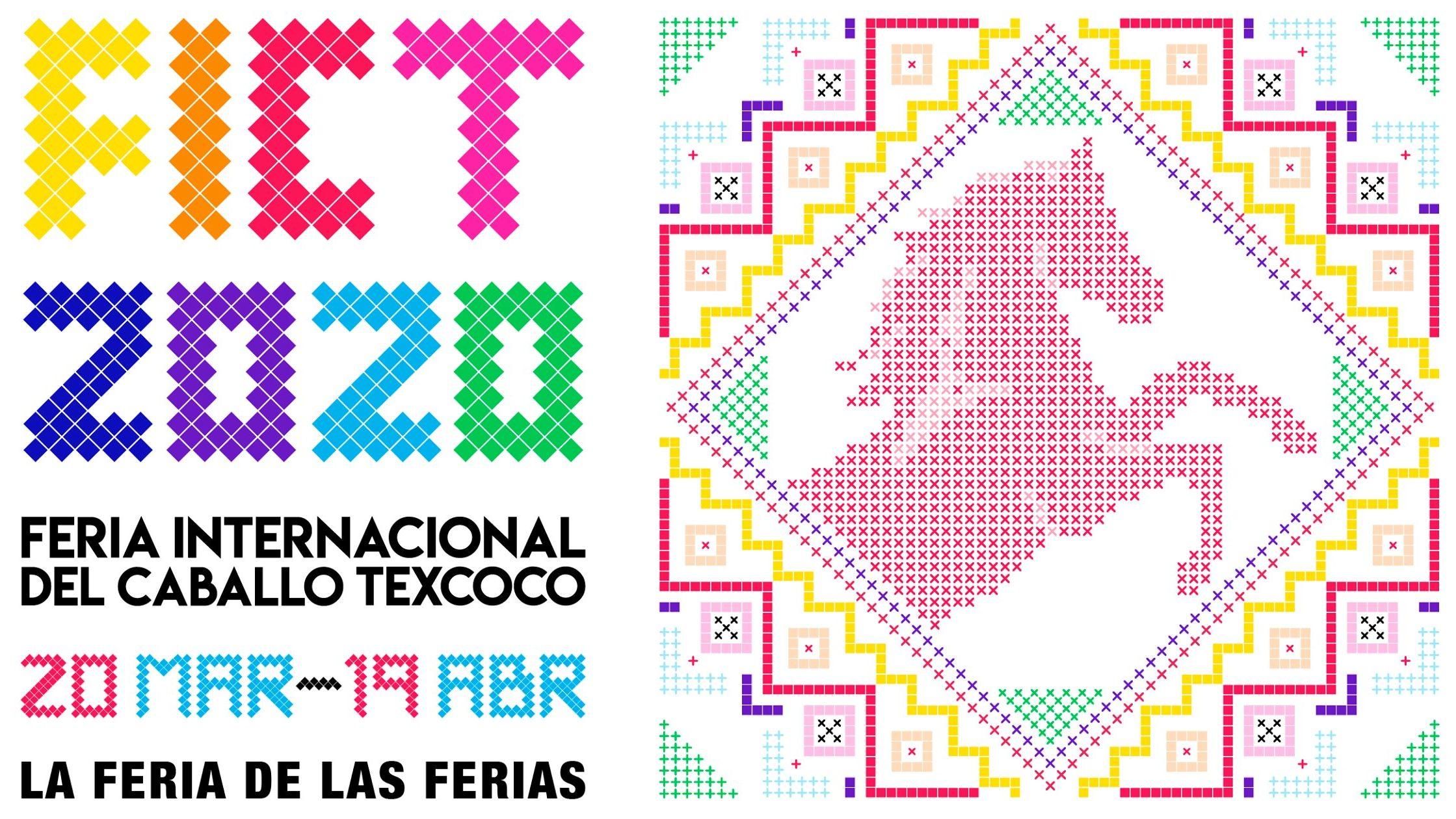 Feria Internacional del Caballo