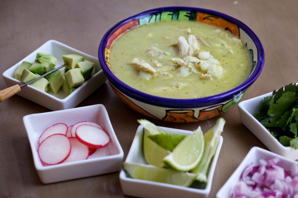 el-pozole-es-declarado-como-una-comida-saludable