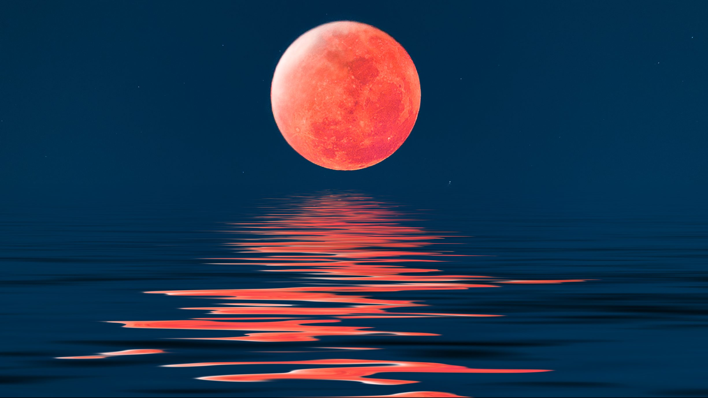 superluna-rosa-este-martes-7-de-abril