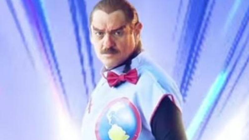 teo-gonzalez-se-hace-viral-con-cosplay-de-tao-pai-pai