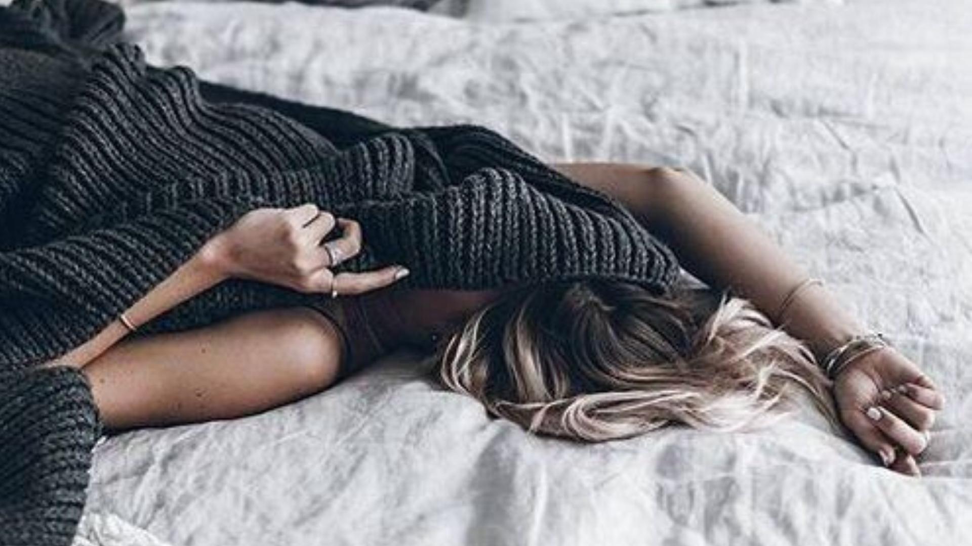 Dormir ayuda a comprender mejor las experiencias de otras personas