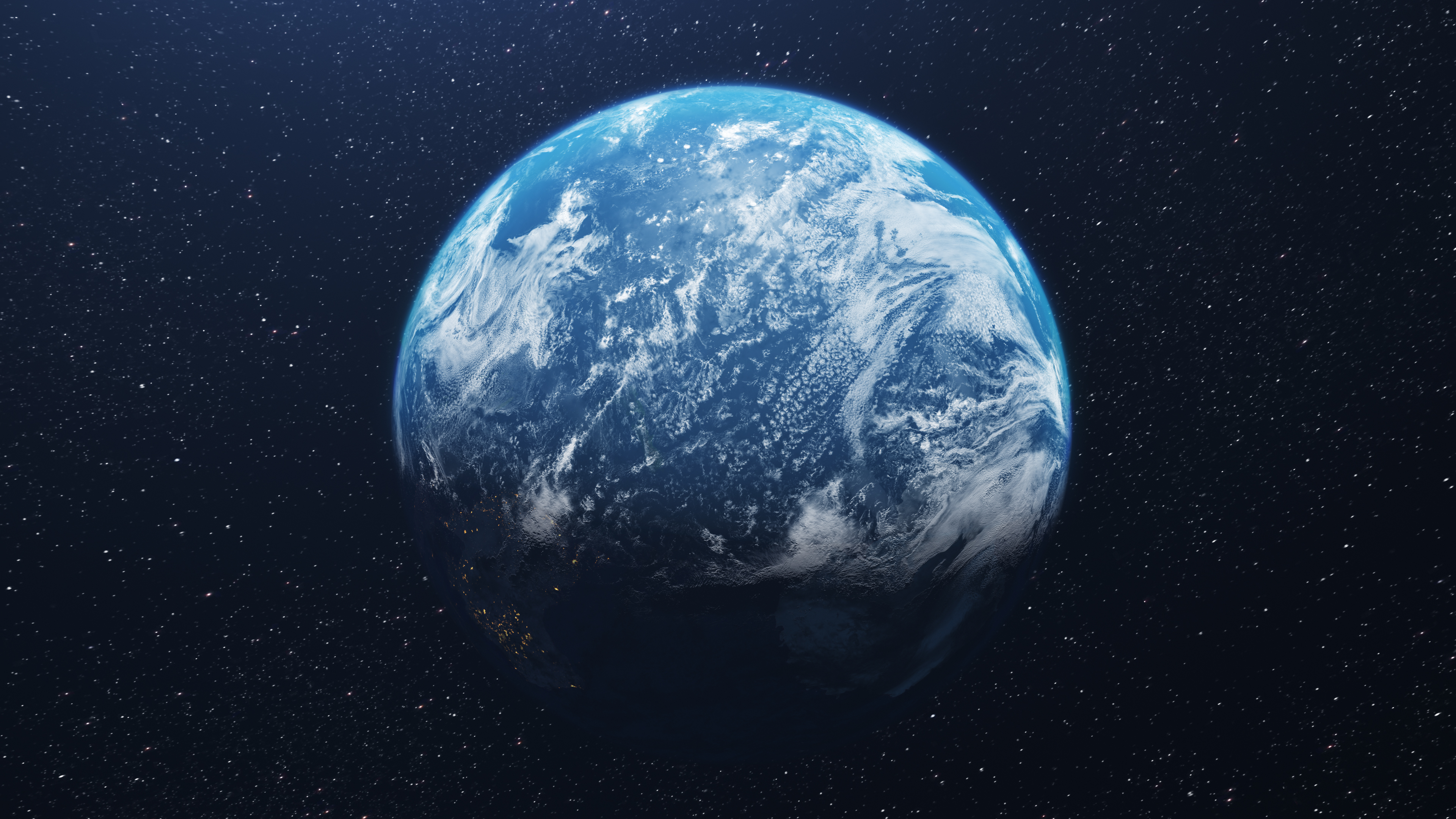 planeta cercano