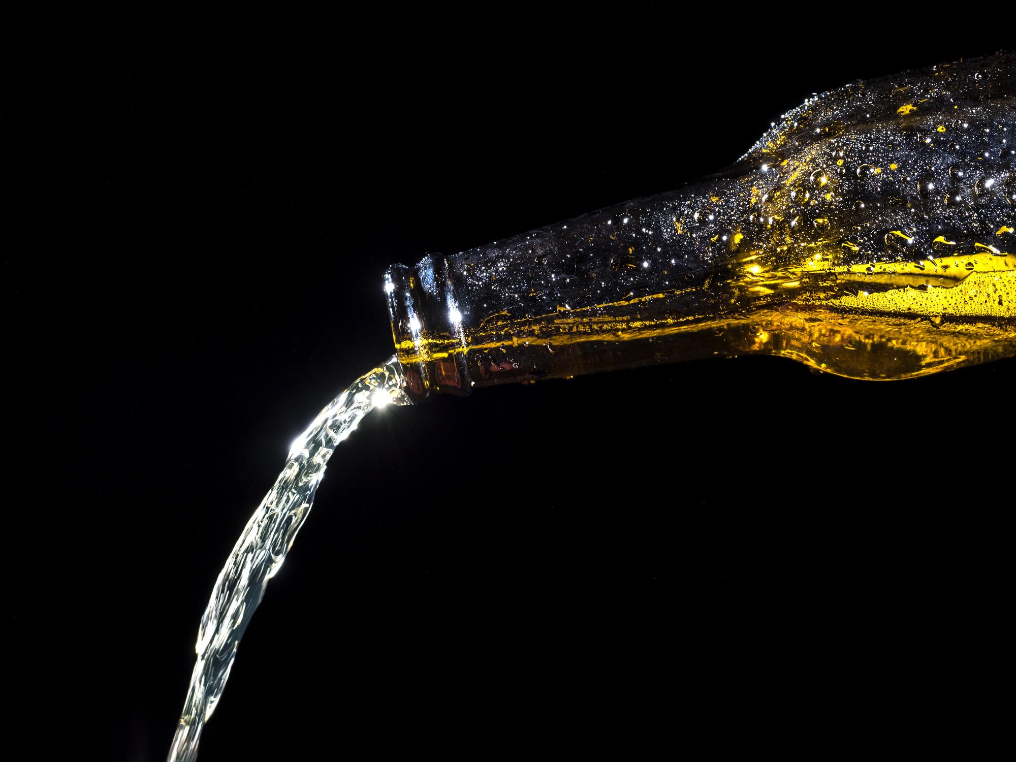 produccion-de-cerveza-sera-reanudada-en-el-mes-de-junio