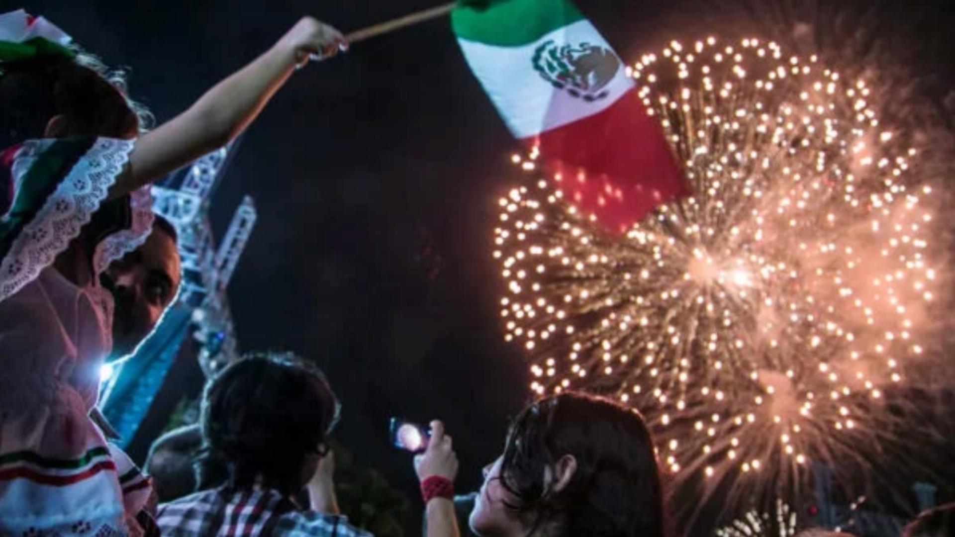 Se cancela el grito en Ecatepec, no habrá festejos patrios este año