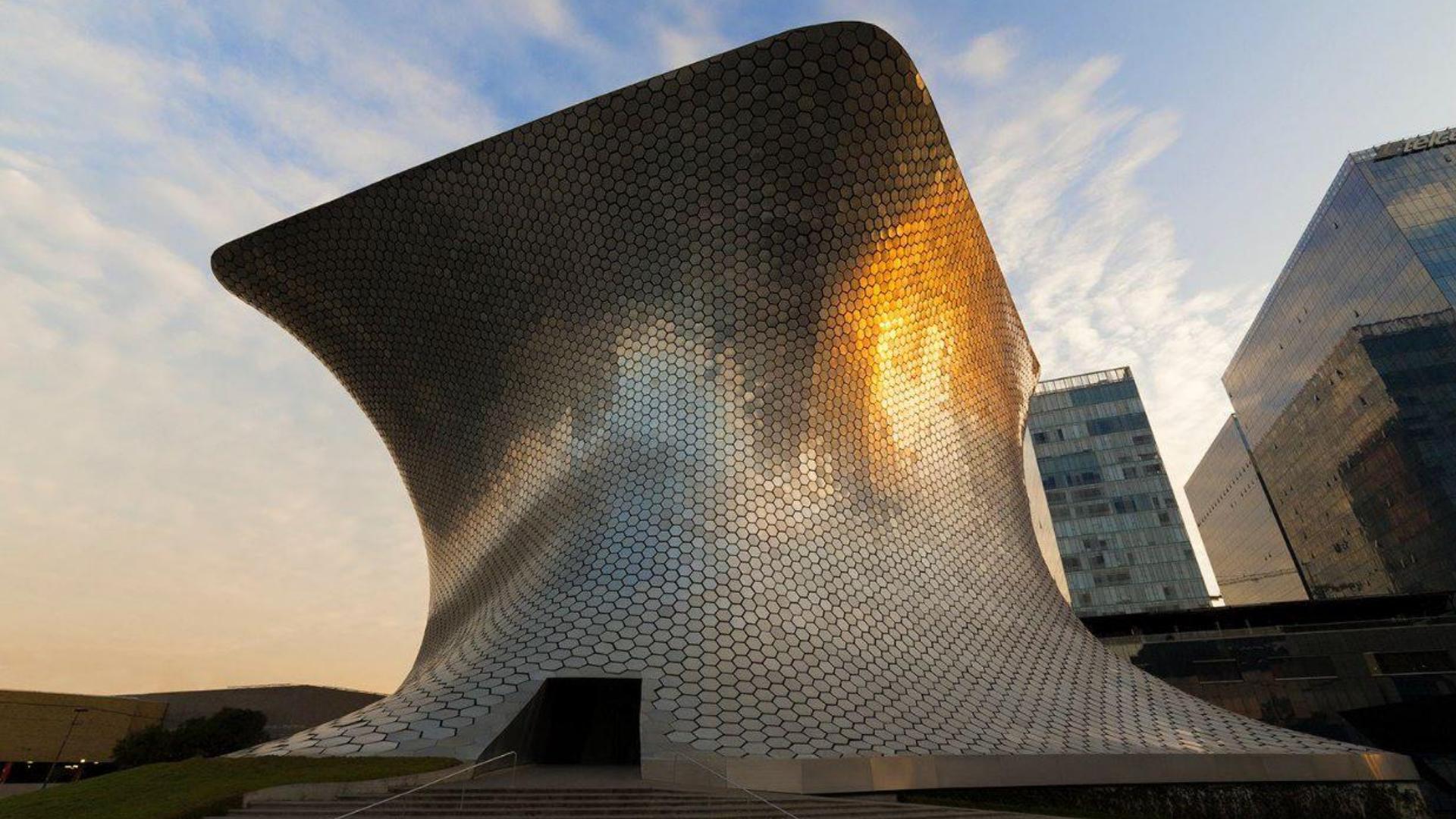 Estos son los museos que están listos para abrir en la CDMX