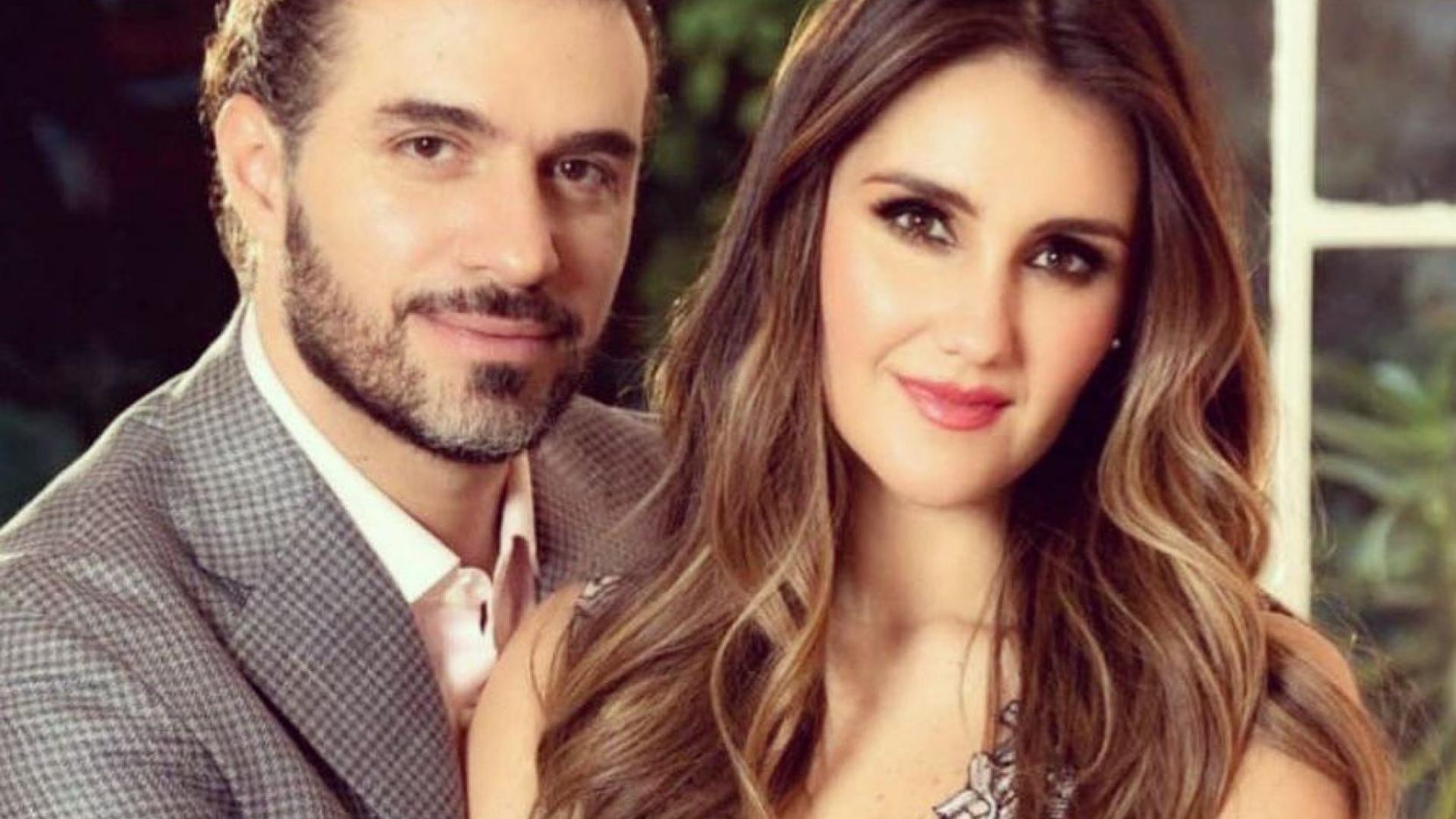 Dulce María le pondrá de nombre a su hija como una integrante de RBD