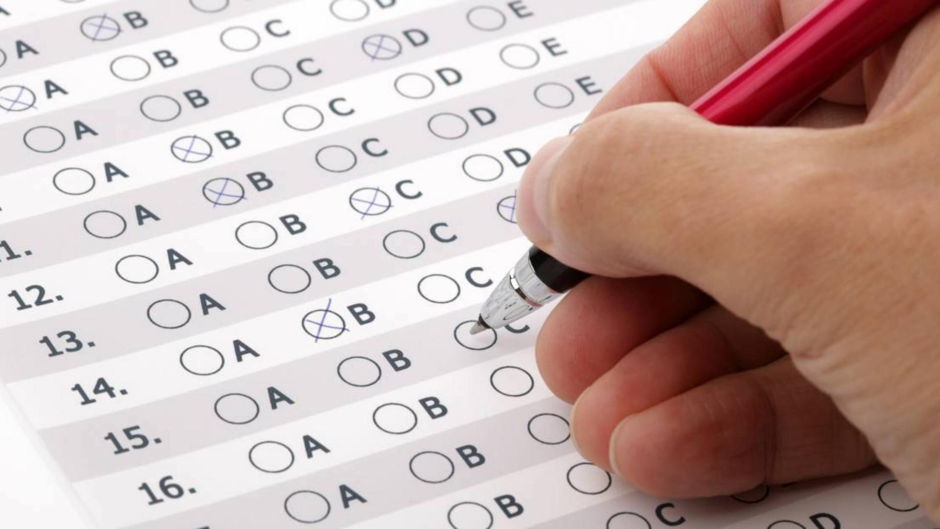 Así podrás saber los resultados del examen Comipems